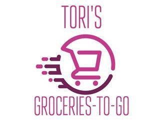 Tori's Groceries To-Go Invited to the CEONext National Trade Show
