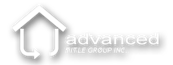 Advanced Title Group, Inc.