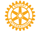 Carlinville Rotary Club