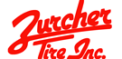 Zurcher Tire Distributors