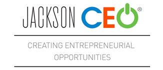 Jackson CEO Students Showcase Businesses