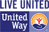 United Way of Knox County