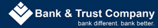 Bank and Trust Company