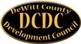 DeWitt County Development Council