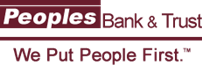 People's Bank & Trust