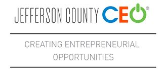 Jefferson County CEO Program to hold fundraiser