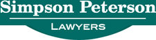 Simpson Peterson Lawyers