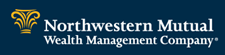 Northwestern Mutual - Christopher R. Lowery
