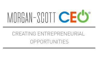 Young CEO Program Kicks Off First Project of the Year