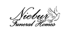 Niebur Funeral Homes