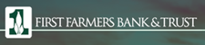 First Farmers Bank & Trust