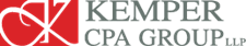 Kemper CPA Group, LLP