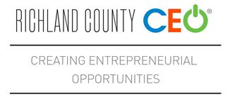 CEO Program Accepting Applications for Young Entrepreneurs