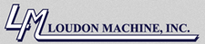 Loudon Machine, Inc.