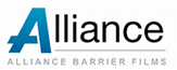 Alliance Barrier Films, LLC