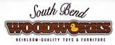 South Bend Woodworks