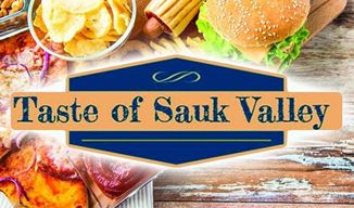 Savor the flavor at 'Taste of Sauk Valley'