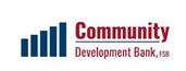 Community Development Bank