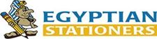 Egyption Stationers