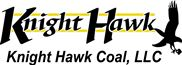 Knight Hawk Coal, LLC