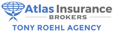 Atlas Insurance Brokers, Tony Roehl Agency