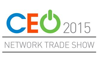 CEO Network Trade Show
