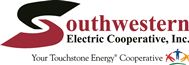 Southwestern Electric